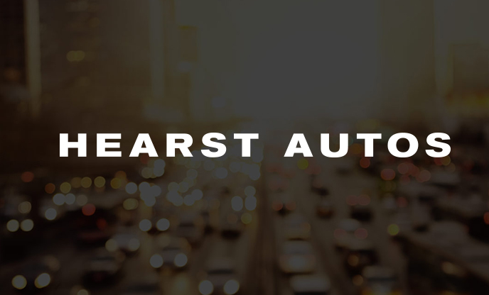 hearst-autos-thumb