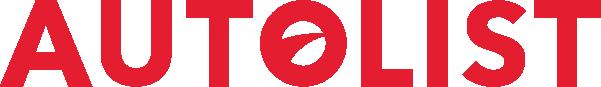 Autolist.com Logo
