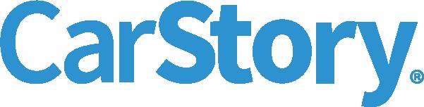 CarStory Logo
