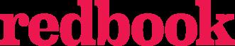 Redbook Logo
