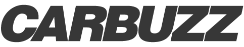CarBuzz Logo