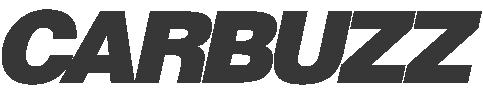 CarBuzz Logo
