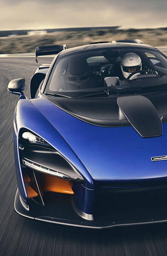 Autoweek Bio Image