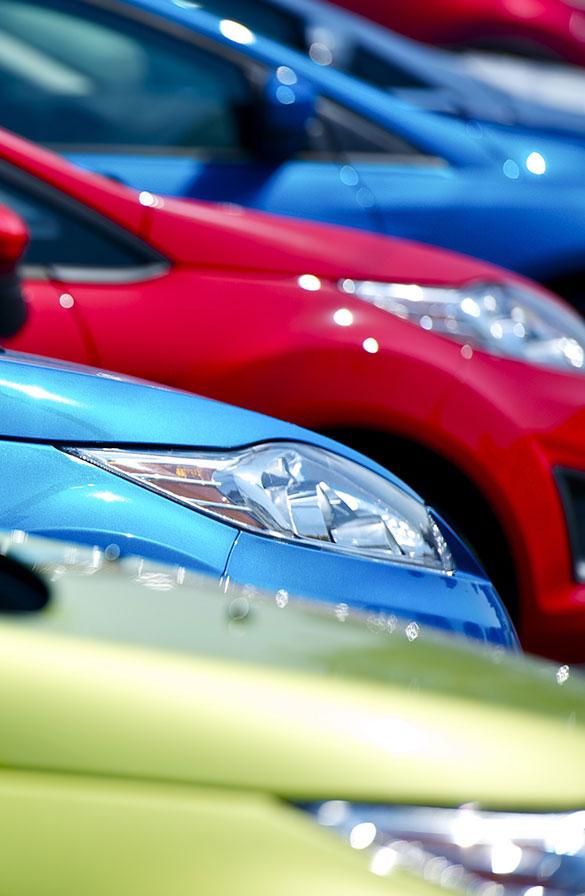 iSeeCars Bio Image