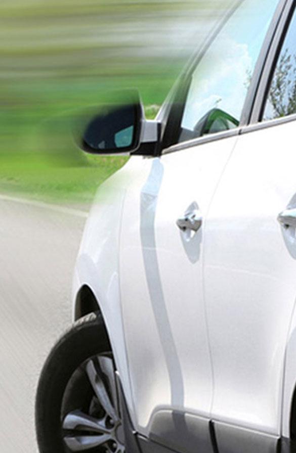 J.D. Power Cars Bio Image